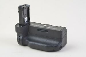 EXC++ SONY VG-C2EM VERTICAL BATTERY GRIP FOR SONY A7s2 A7r2CLEAN, TESTED