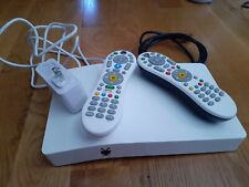Tivo Bolt 500Gb (#R84950) with Lifetime All-in-Plan and Voice Remote