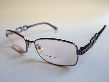 eb2215b3489 Takumi Patented Technology Prescription Eyeglasses T9885 52-16-135