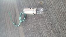 PORTA LAMPADA PER LAMPADINA BA9S OSRAM 3893 T4W