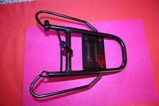 Portapacchi Topcasetraeger Beeline Tapotapo Tapo50 Scooter