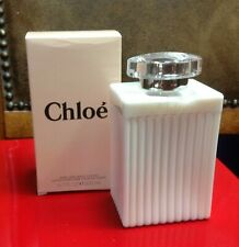 Chloe perfumed body lotion by Chloé 200 ml.  in original box -AMAZING GOOD-