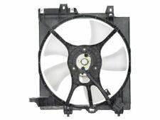 Engine Cooling Fan Assembly Dorman 620-809