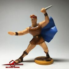 HERCULES. PVC FIGURE 8cm DISNEY APPLAUSE CHINA