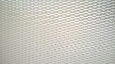 ALUMINIUM UNIVERSAL GRILL MESH 100 x 30 cm  by LESTER