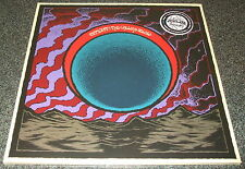 MAMONT-THE VALLEYS BELOW-2014 MINI LP LILAC VINYL-100 ONLY-NEW & SEALED