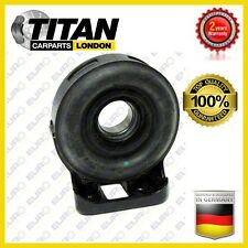 Propshaft Center Bearing Mount For SSang Yong Actyon Carden Shaft Brand New