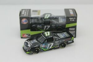 2020 HAILIE DEEGAN #17 Ford / Toter 1:64 In Stock Free Shipping