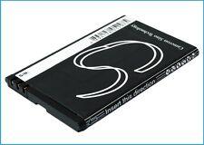 Premium Battery for Acer E140, Acer beTouch E130 B Quality Cell NEW
