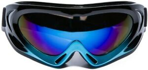 Professional Ski Goggles UV400 Protection Anti-fog Snow Motorcycle Sport Goggles