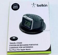 Belkin-Viajes Soporte para Apple Watch