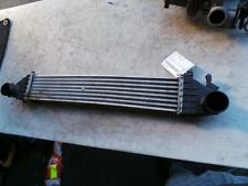 VOLVO S40 INTERCOOLER 2.5LTR PETROL  MANUAL 03/04-08/12