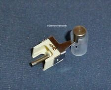 TURNTABLE STYLUS FOR Pickering D750 D-750 XV-15 XV15/750E Pfanstiehl 4606-DEG