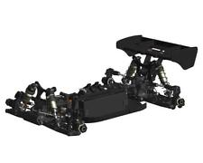 Hot Bodies E819 1:8 Buggy kit Elettrica Off-Road - 204480