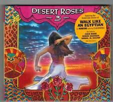 Bellydance Superstars - Desert Rose 3
