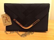 Accessorize Clutch Evening Bags & Handbags for Women