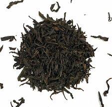 Organic Dark Roast Oolong Tea-Tea Bag-Loose Leaf-Organic Tea-Medicinal