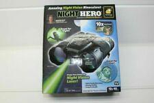 Atomic Beam Night Hero Official Night Vision Binocular
