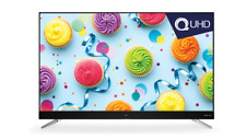 75C4US TCL 75inch C4 QUHD Android TV