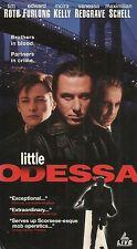 LITTLE ODESSA (VHS) RARE OOP 1994