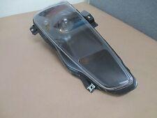 Ferrari ENZO RH Headlight - Carbon Fiber # 185614