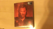 Thor 1 3D + 2D Blu-ray Steelbook w/ lenticular full slipcase | Blufans exclusive