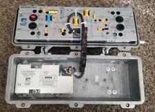 CISCO GainMaker UnBalanced Triple Amp Scientific Atlanta