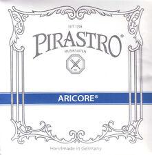 Pirastro Aricore Series Cello String Set 4/4 Size