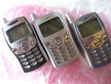 Telefono Cellulare PANASONIC A102