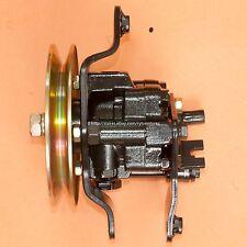 Power Steering Pump Fits Nissan TD27