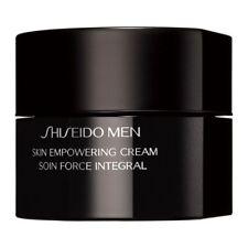 Shiseido piel empoderamiento de crema Pot 50 ml