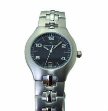 Maurice Lacroix SA1013SS002320 Armbanduhr für Herren