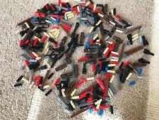 300 LEGO Technic Parti Technic Connettori mix lotto-come nella foto AXL