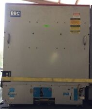 ITE Industrial Circuit Breakers for sale | eBay