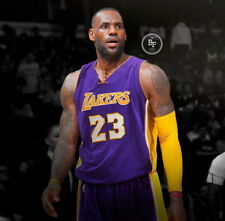 0c509163f62 659 Lebron James - LBJ La Lakers NBA MVP Basketball 24