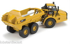 Cat 740B EJ Articulated Truck 1/50 scale construction model by Norscot 55500