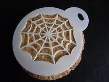 Corte láser pequeño pastel de diseño web, Cookie, Craft & Plantilla de Pintura de cara