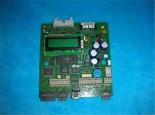 Original New Driver Board Pn072128p3 Pn072128p4 For Atv61 And Atv71 Frequency Converter Air Conditioning Appliance Parts
