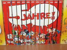 Comics Sammlung 13 LTB kompletter Jahrgang 2017 Band 489-501 1A Zustand!