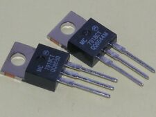2pk - 7918T  -  -18V/1A  Voltage Regulators