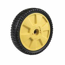 John Deere Am115138 Drive Wheel Genuine Original Equipment Manufacturer (Oem).