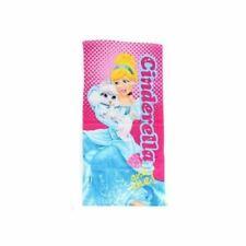 Disney Cinderella and me Beach Towel