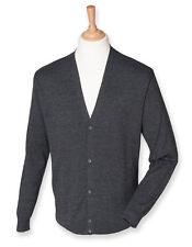 052cde0551 Herren-Strickjacken in normaler Größe XS günstig kaufen | eBay
