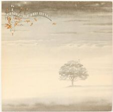 Wind And Withering   Genesis  Vinyl Record