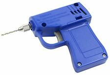 Tamiya 74041 Craft Tools Electric Handy Drill JAPAN OFFICIAL IMPORT