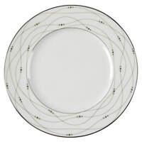 Royal Doulton PRECIOUS PLATINUM Salad Plate 4639313