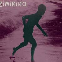 Ziminino Ziminino CD INTL BLK 2019 NEW