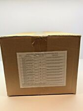 Latvia Army Rations FULL BOX OF 9 menus. Military meals ready to eat (MRE)