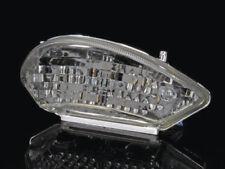 LED-Rückleuchte Honda CB900F Hornet 02-05