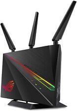 ASUS ROG Rapture GT-AC2900 Routeur sans fil Wifi NVIDIA GeForce Now